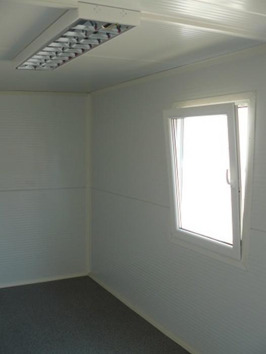 667283679_8_1000x700_pawilon-socjalny-kontener-biurowy-mieszkalny-